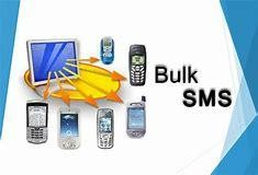 bulk sms for business