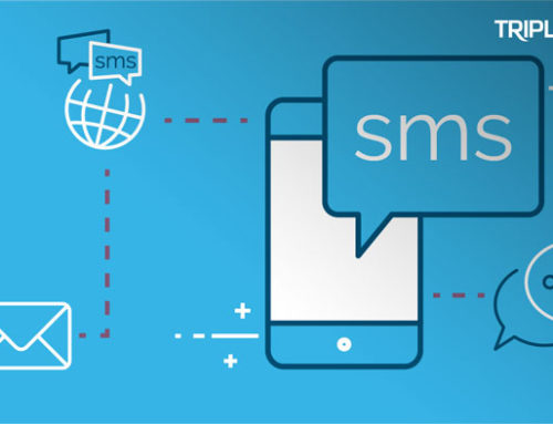 Here's five tips to write best sms copy