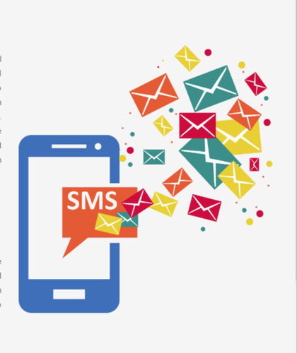 bulk sms service for business